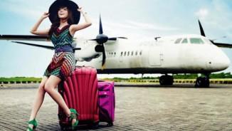 Clip: Mẹo hữu ích khi đi du lịch không phải ai cũng biết