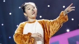 """Không thể tin giọng ca 14 tuổi này lại hát Opera """"chuẩn"""" đến vậy!"""
