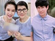 Ca nhạc - MTV - Mẹ vợ trẻ trung của Lý Hải, Lam Trường khiến trai trẻ cũng phải lúng túng