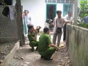 An ninh Xã hội - Nghi án cô gái trẻ bị người yêu bắn trúng đầu, nhập viện nguy kịch