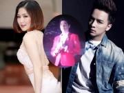 Ca nhạc - MTV - Lưu Chí Vỹ bị đuổi đánh vì trễ show: Nghệ sĩ Việt bức xúc lên tiếng