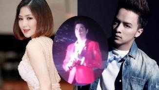 Lưu Chí Vỹ bị đuổi đánh vì trễ show: Nghệ sĩ Việt bức xúc lên tiếng