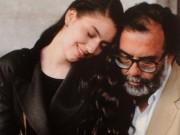 """Gia thế  """" khủng """"  của nữ đạo diễn đoạt giải Cannes 2017"""