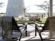 Tài chính - Bất động sản - Biến trang trại cũ thành khu nghỉ dưỡng vạn người mê