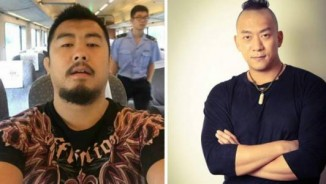 """MMA: Vệ sĩ tay sắt thách 2 phút """"vò nát"""" Từ Hiểu Đông"""