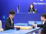Công nghệ thông tin - Bất khả chiến bại, AlphaGo tuyên bố 'rửa tay gác kiếm'
