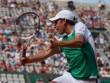 """Roland Garros ngày 1: Thiem đè bẹp """"trai hư"""" Tomic"""