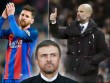 """Enrique rời Barca: Rực rỡ hay """"ăn mày dĩ vãng"""" như Pep"""
