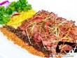Top 5 những món ăn không thể bỏ qua khi đến Bắc Ninh