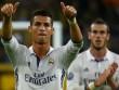 """Chung kết Cúp C1 Real – Juventus: Ronaldo """"trả đũa"""", tẩy chay Bale"""
