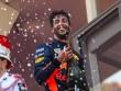 """Đua xe F1, Monaco GP: """"Ngựa chiến"""" Ferrari hý vang phá dớp 16 năm"""