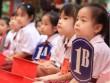 Hà Nội sẽ xử lý nghiêm các trường tuyển sinh trước thời gian quy định