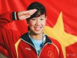 Tin thể thao HOT 29/5: Ánh Viên muốn phá kỷ lục huy chương ở SEA Games