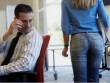 Giám đốc Sở bị kiểm điểm vì ứng xử với nữ nhân viên