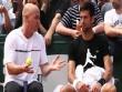 Tin nóng Roland Garros: Djokovic hé lộ chuyện thay đổi