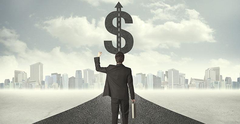 5 điều nên từ bỏ để trở thành người thành công - 2