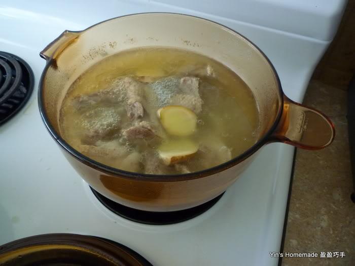 Tết Đoan ngọ, làm ngay món canh vịt nấu dưa chua thanh mát này đãi cả nhà - 4