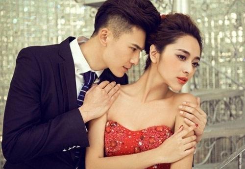 Những mẫu phụ nữ đàn ông rất sợ khi cưới làm vợ - 1