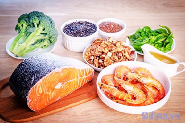 3 sai lầm ăn uống khiến người viêm đại tràng không khỏi được - 2