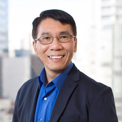 TGĐ Công nghệ Thuận Phạm gặp gỡ Thủ tướng Nguyễn Xuân Phúc - 1