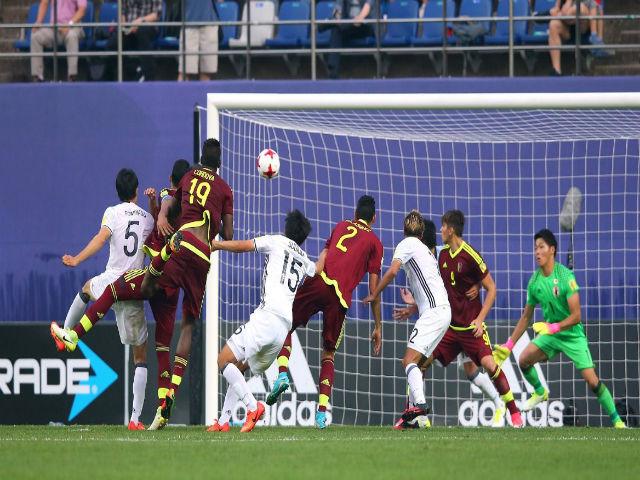 """U20 World Cup ngày 11: """"Samurai"""" U20 Nhật kịch chiến sau 120 phút"""