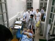 Tin tức trong ngày - Thông tin mới vụ bệnh nhân tử vong khi chạy thận ở Hòa Bình