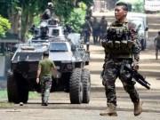 Thế giới - Lộ kế hoạch IS thiêu thành phố Philippines trong biển lửa
