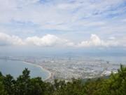 Tin tức trong ngày - Đà Nẵng báo cáo gì với Thủ tướng về Sơn Trà