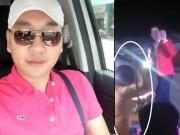 """Đời sống Showbiz - """"Bầu sô"""" Nguyễn Huy chửi mắng ca sĩ Lưu Chí Vỹ chính thức lên tiếng"""