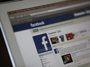 Công nghệ thông tin - Cách xem ảnh chung của 2 Facebooker bất kỳ