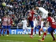 """Bóng đá - Chung kết cúp C1 Real – Juventus: """"Đầu vàng"""" & cúp bạc"""