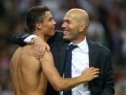 Bóng đá - Chung kết Cúp C1 Real – Juventus: Thua vẫn có SAO 120 triệu euro
