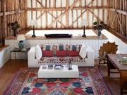 """Tài chính - Bất động sản - Nhà cổ từ thế kỷ 17 """"lột xác"""" thành biệt thự đẹp miễn chê"""