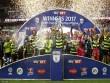 Tin HOT bóng đá sáng 30/5: Lộ diện tân binh cuối Ngoại hạng Anh