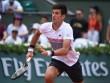 Tin nóng Roland Garros: Djokovic ước làm việc lâu dài với Agassi