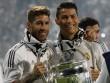 Chung kết cúp C1 Real – Juventus: Ronaldo, Ramos mơ kỳ tích
