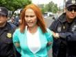 Từ ứng viên thị trưởng trở thành nữ thủ lĩnh mafia  để trả thù cho người thân