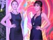 Hoa hậu Biển VN 2016 phóng khoáng trong BST Freedom của Pura Mela