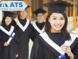 Thỏa mã cơn khát thông tin du học tại Ngày hội tuyển sinh Úc 2017