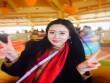 Tin thể thao HOT 30/5: Nữ sinh Trung Quốc lộ bí quyết vô địch thể hình