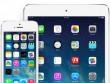Những điểm đáng chú ý sẽ xuất hiện trên iOS 11