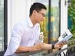 Chia sẻ câu chuyện nhà thơ Phong Việt, Nutriboost lại khiến giới trẻ Việt giật mình