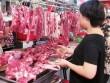 Giá thịt lợn giảm, kéo theo CPI tháng 5 giảm