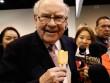 7 bất ngờ trong văn phòng làm việc của Warren Buffett
