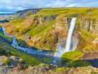 """100 địa danh đẹp ngoạn mục """"ẩn mình"""" khắp thế giới (P2)"""