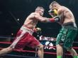 Tin thể thao HOT 30/5: SAO boxing bị đánh xuất huyết não