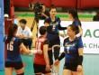 Phạm Yến, Kim Huệ cùng trở lại ĐT bóng chuyền nữ Việt Nam
