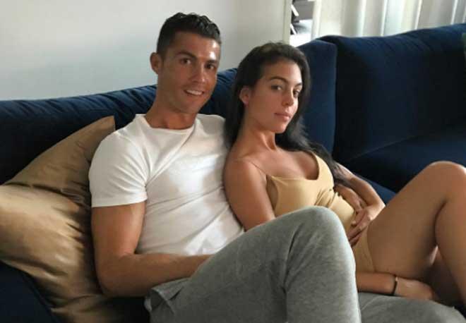 Chung kết cúp C1 Real – Juventus: Ronaldo bồ đẻ sinh đôi, nhận danh vị số 1 - 1