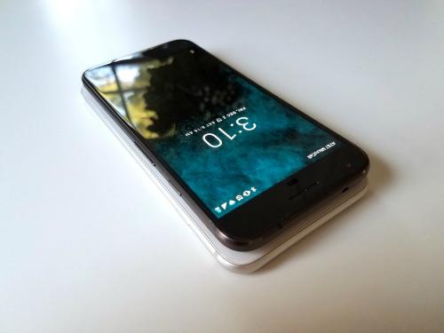 6 lý do khiến bạn chán ngấy iPhone và mua ngay Google Pixel - 5