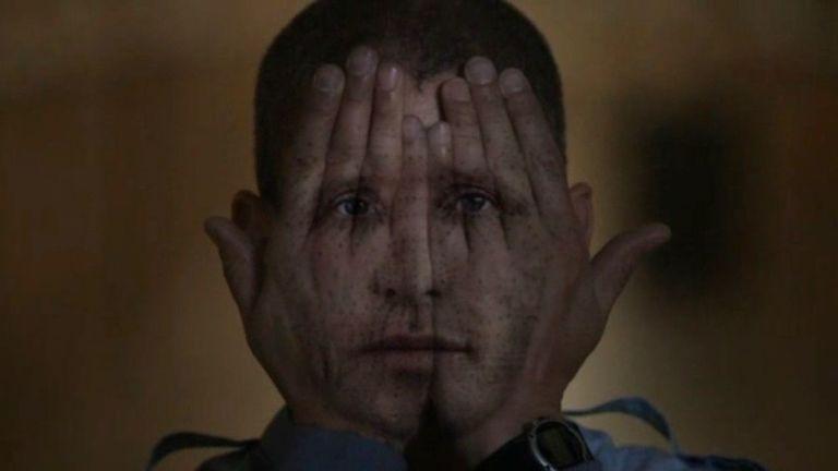 """Tập cuối """"Vượt Ngục 5"""" hé lộ sự thật khiến fan bàng hoàng - 2"""